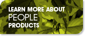Learn more about PEOPLE products