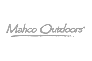 Mahco Outdoors