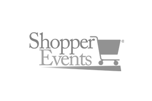 Shopper Events Logo